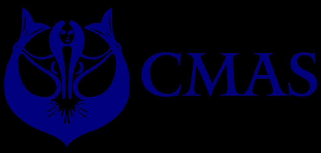 asociacion de buceo CMAS