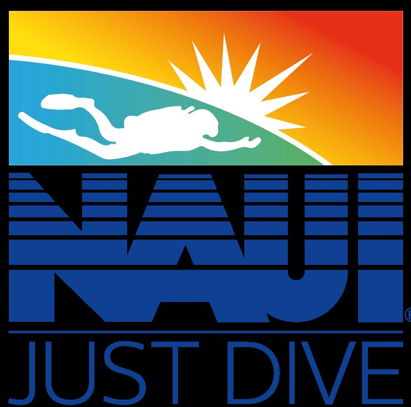 agencia de buceo NAUI