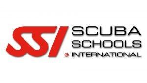 asociacion de buceo SSI