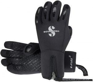 comprar guantes de neopreno