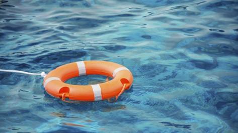 consejos curso de buceo de rescate, portada