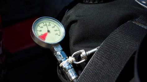 mejorar consumo de aire consejos, portada